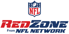 Sports TV Packages - Red Zone NFL - Bigfork, Montana - Burton's Satellite Inc. - DISH Authorized Retailer