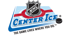 Sports TV Packages -NHL Center Ice - Bigfork, Montana - Burton's Satellite Inc. - DISH Authorized Retailer