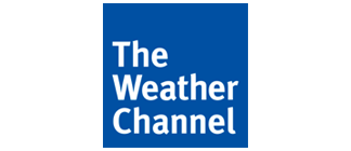 The Weather Channel | TV App |  Bigfork, Montana |  DISH Authorized Retailer